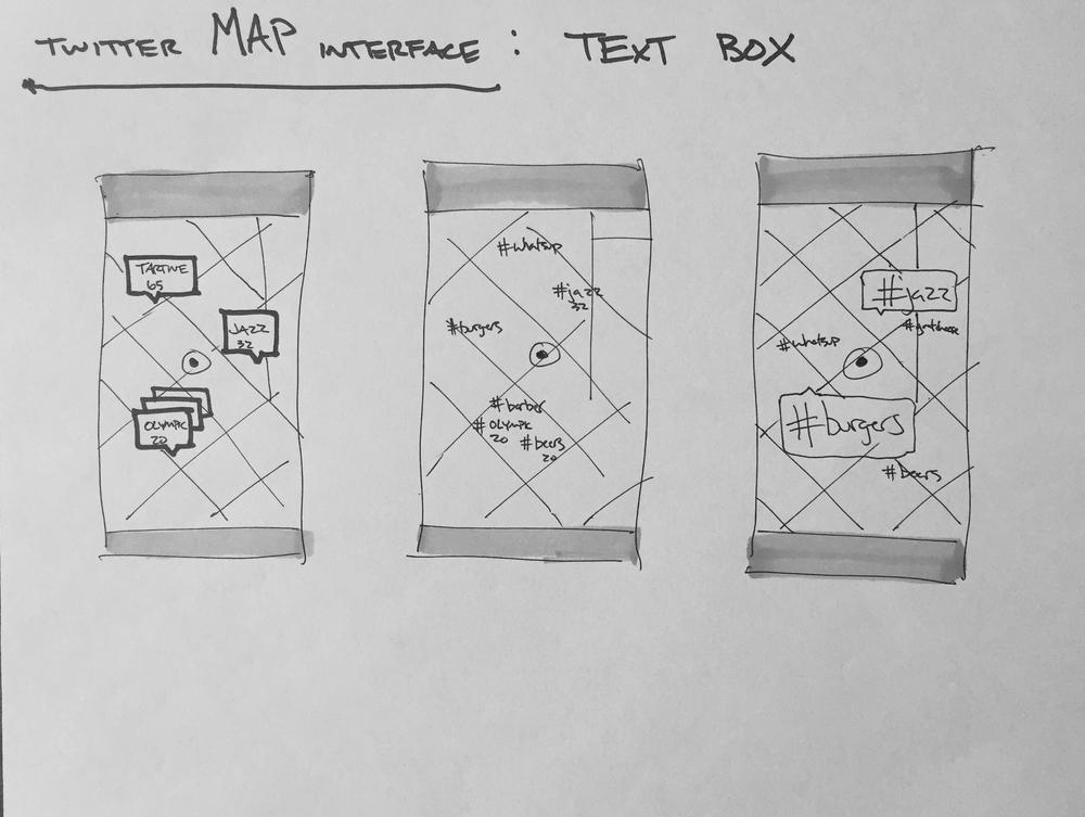 Interface_Text.jpg
