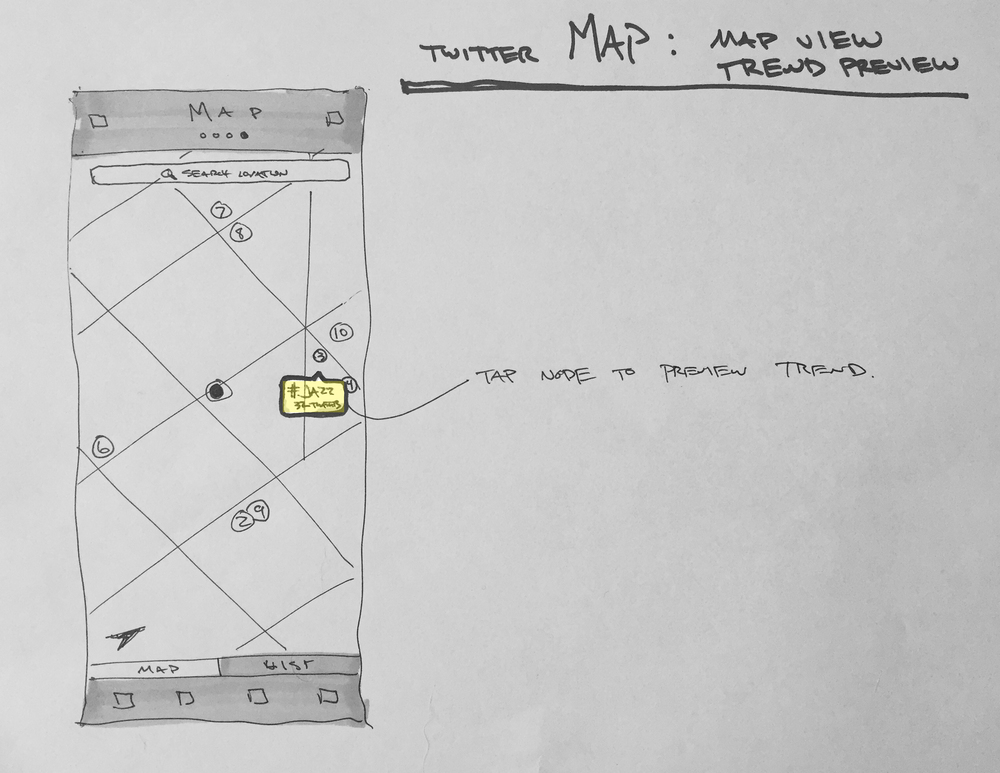 Wireframe_Map View Trend Preview.jpg