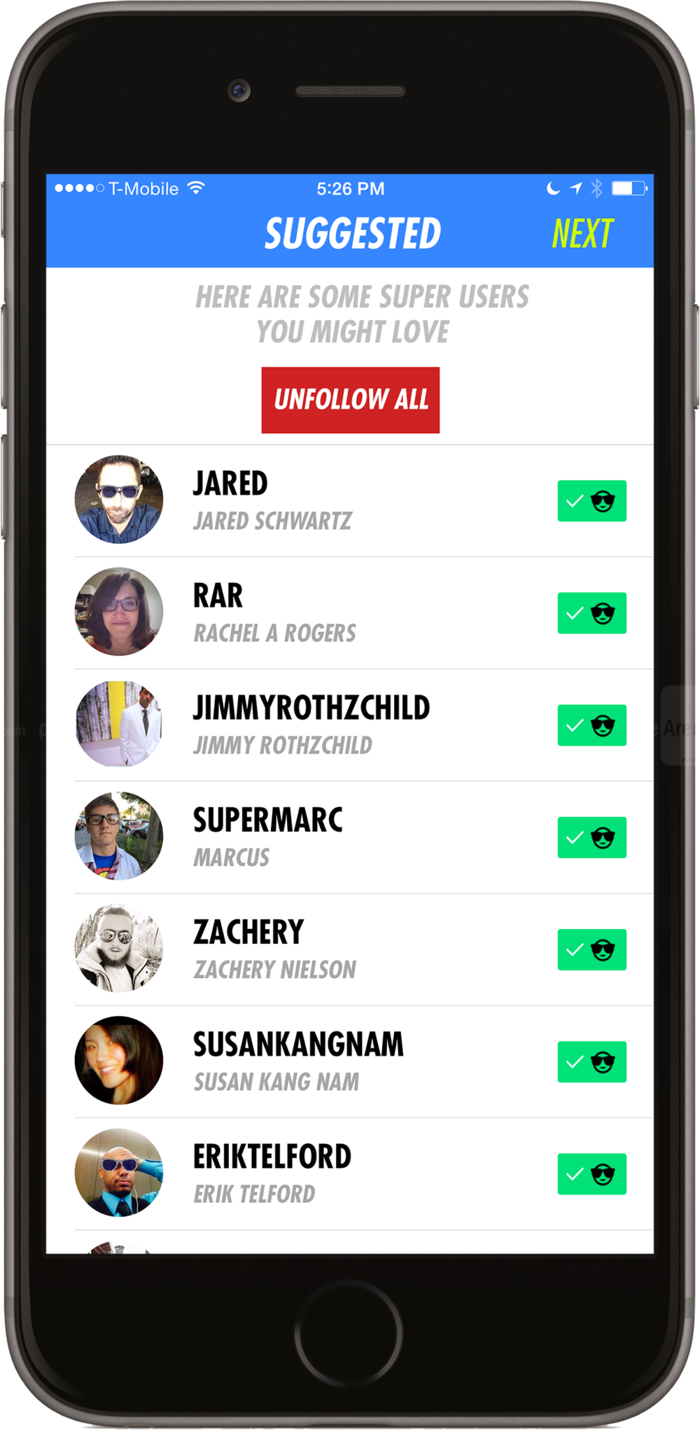 new_unfollow all.png