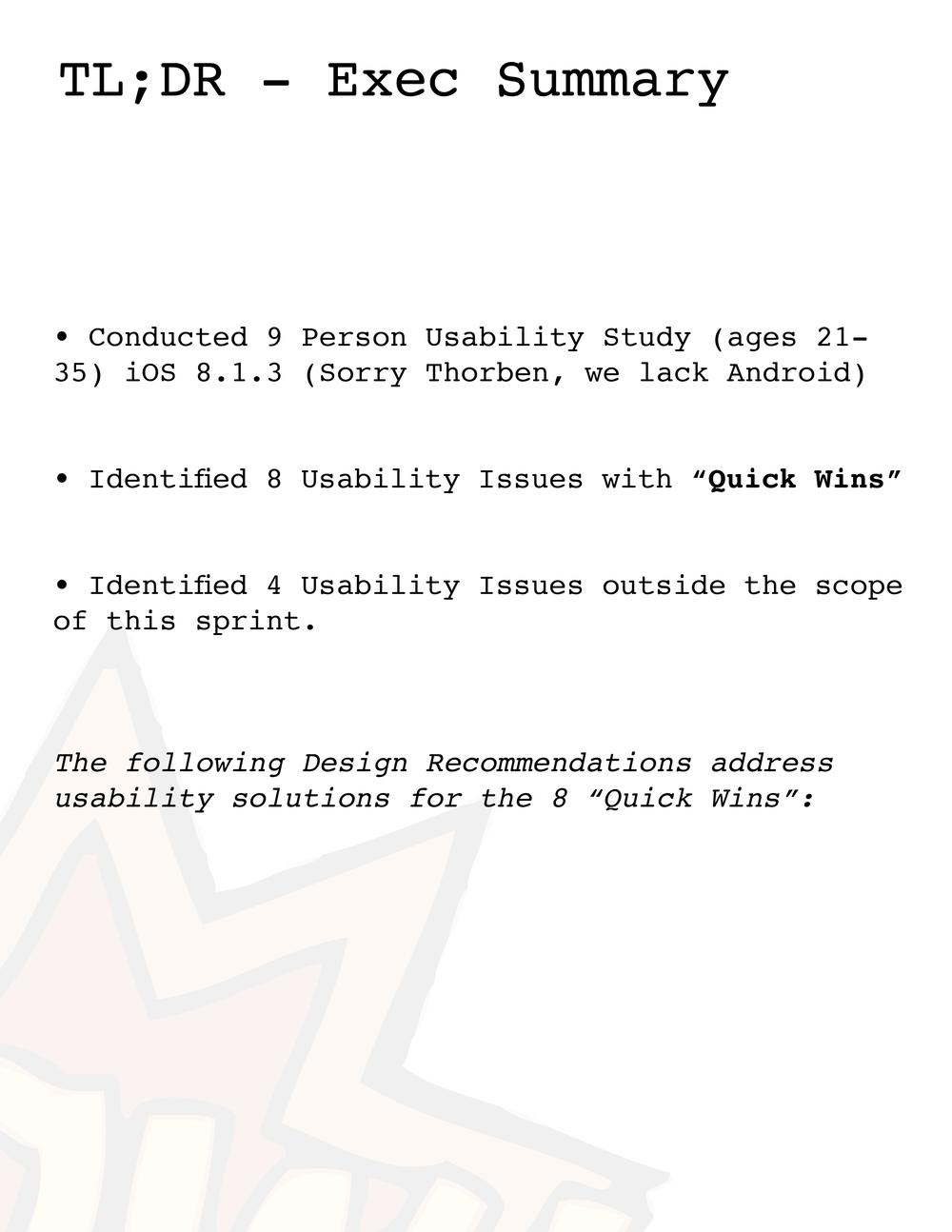 Super Deliverables_15-02132.png