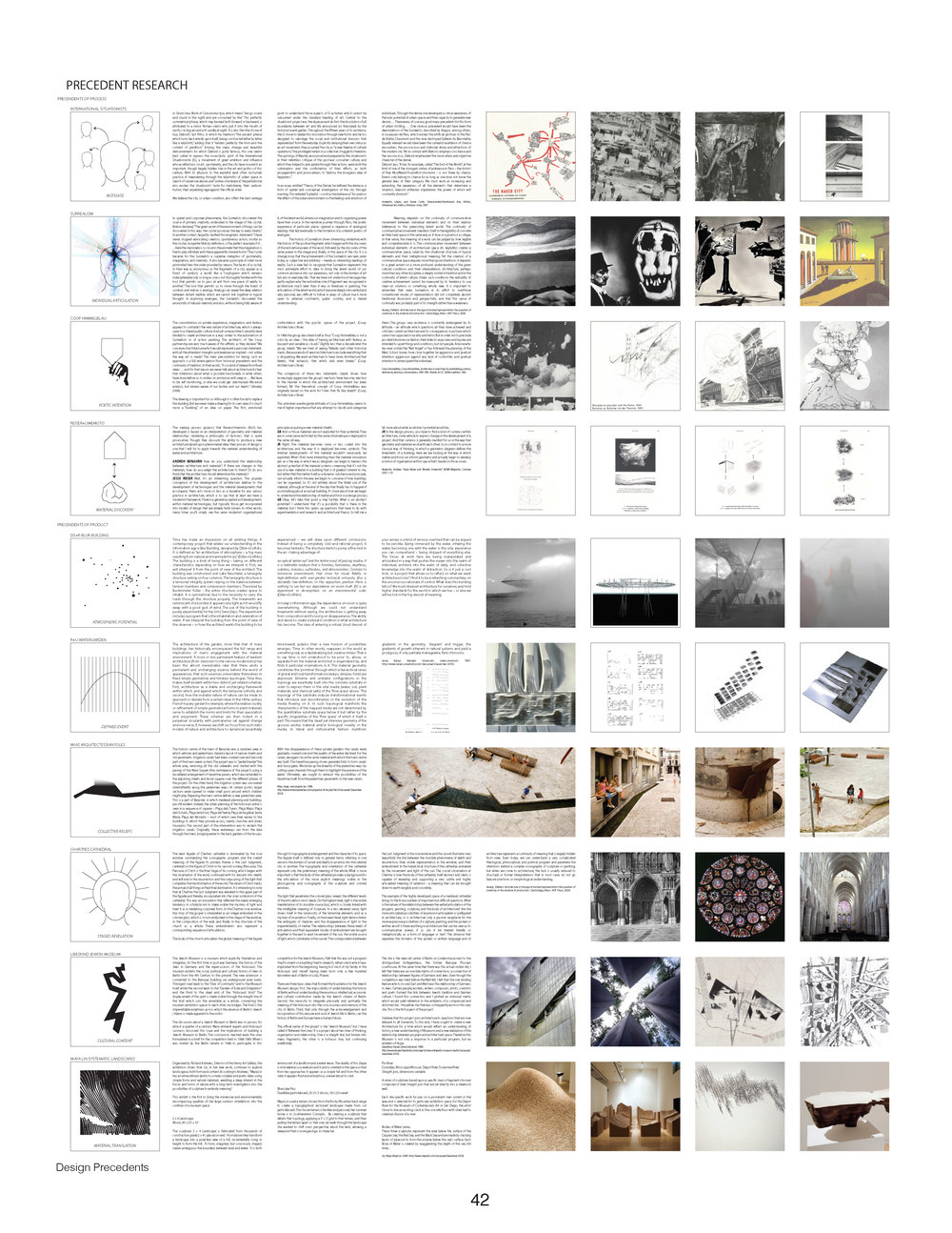 GAVIN JOHNS PORTFOLIO 01-11-12_Page_042.jpg