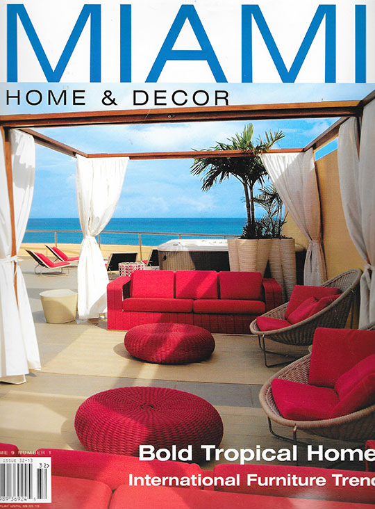 miami-decor-cover.jpg