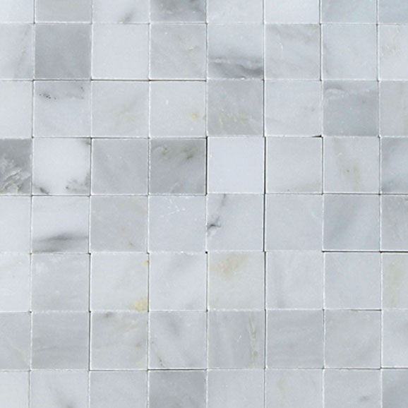 Calacatta-no--Grout-close-up.jpg