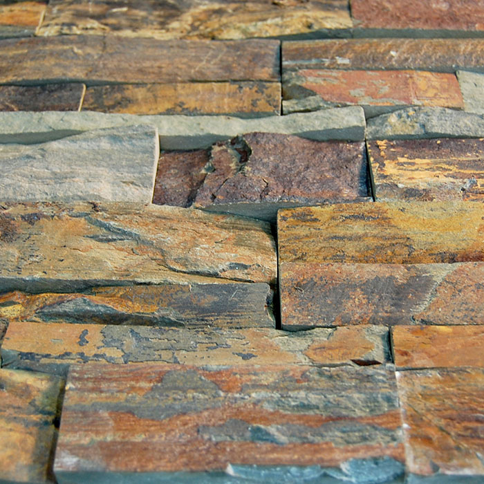 Earth slate close up.jpg
