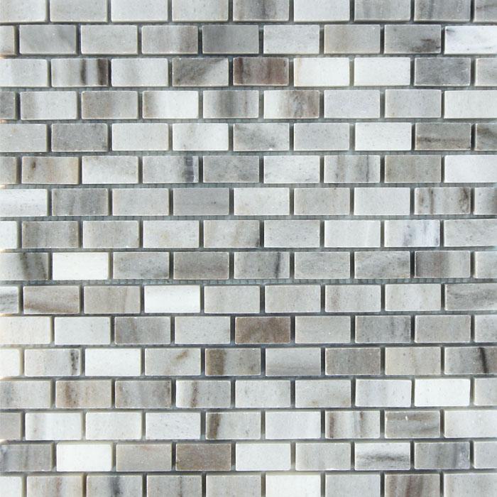 Cippolino Brick