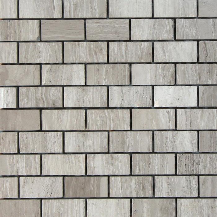SeaFrost Brick