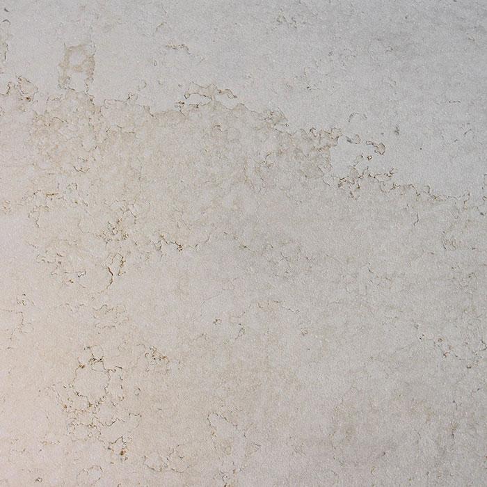 Crema Mediterranea-Sandblasted
