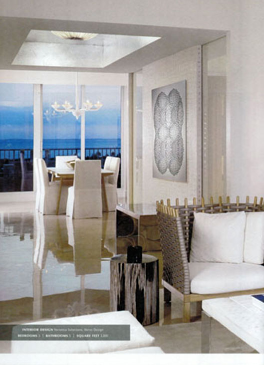 luxe-interior-+-design-1.jpg