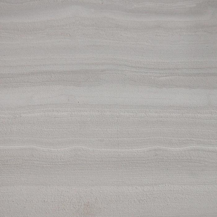 SeaFrost Sandblasted