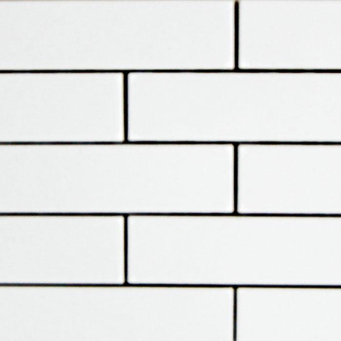 Mont Blanc Brick