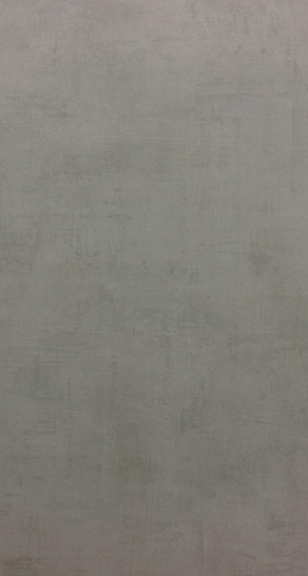 Cementi Grey