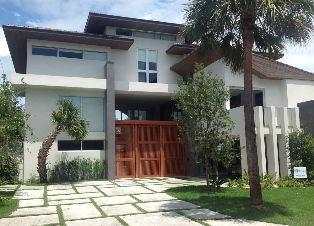 Private Residence Key Biscayne #2