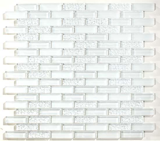 Super White Brick