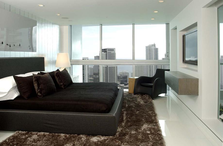 Nava Penthouse