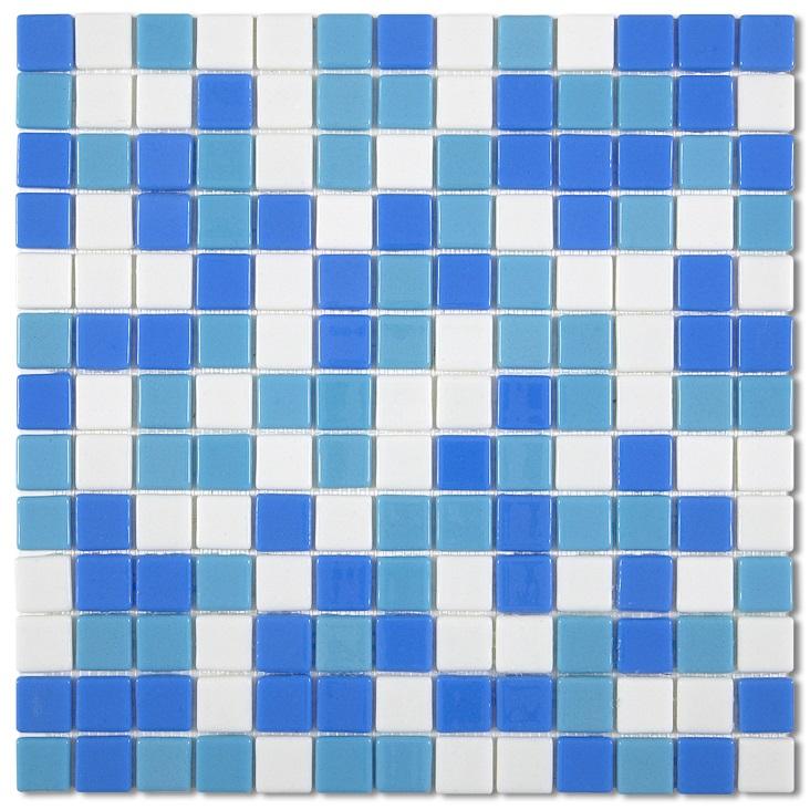 Blue Blend 2020