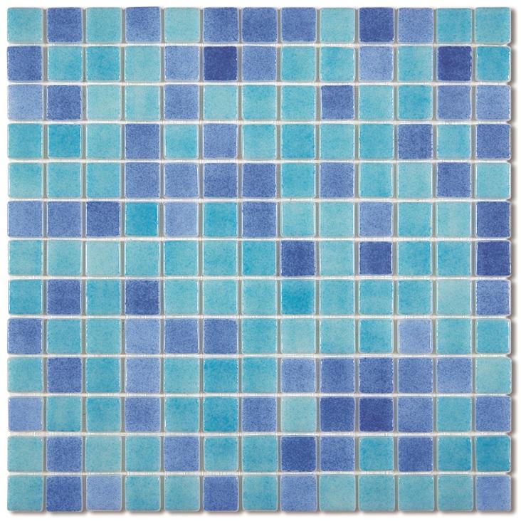 Blue Blend 2021