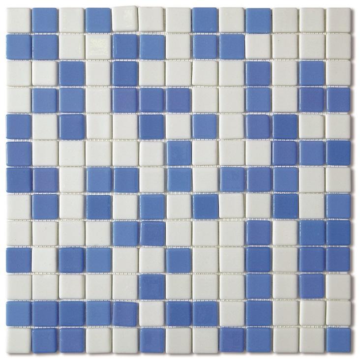 Blue Blend 2022