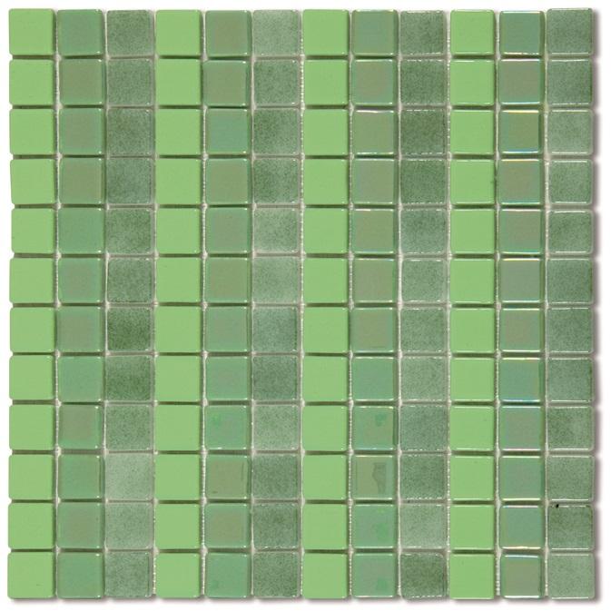 Pampero Verde