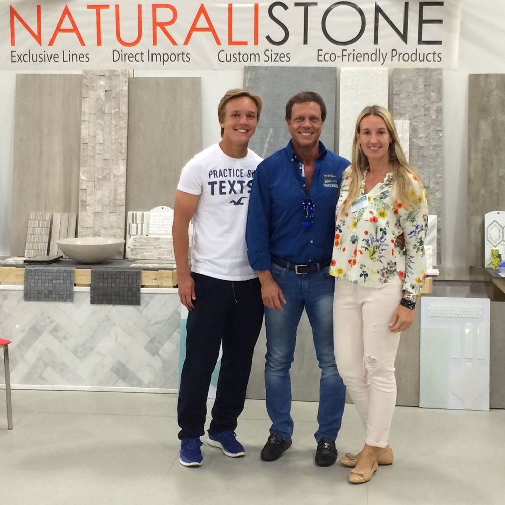Home Design Remodeling Show Miami Beach Convention center Fall