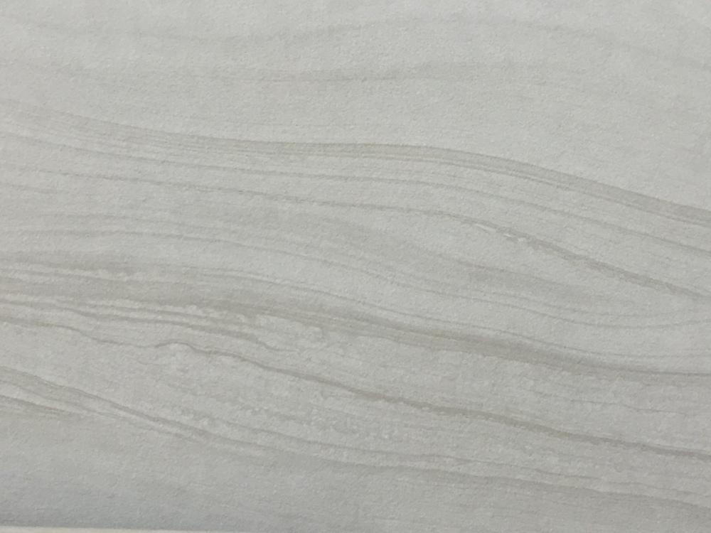 Infinity Bianco