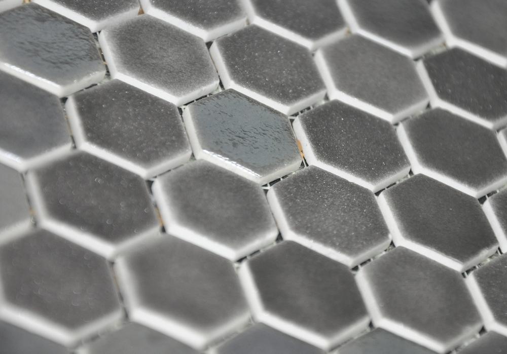Hexagon Coal Organic