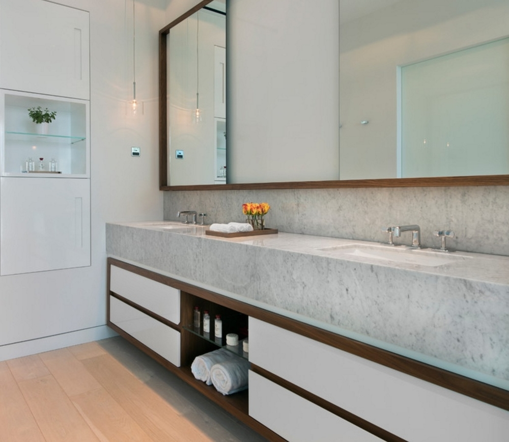 Carrara Counter Top Bathroom.jpg