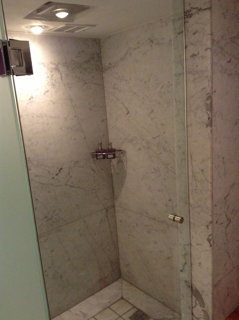 Carrara Shower Bath.jpg