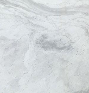 White Himalaya