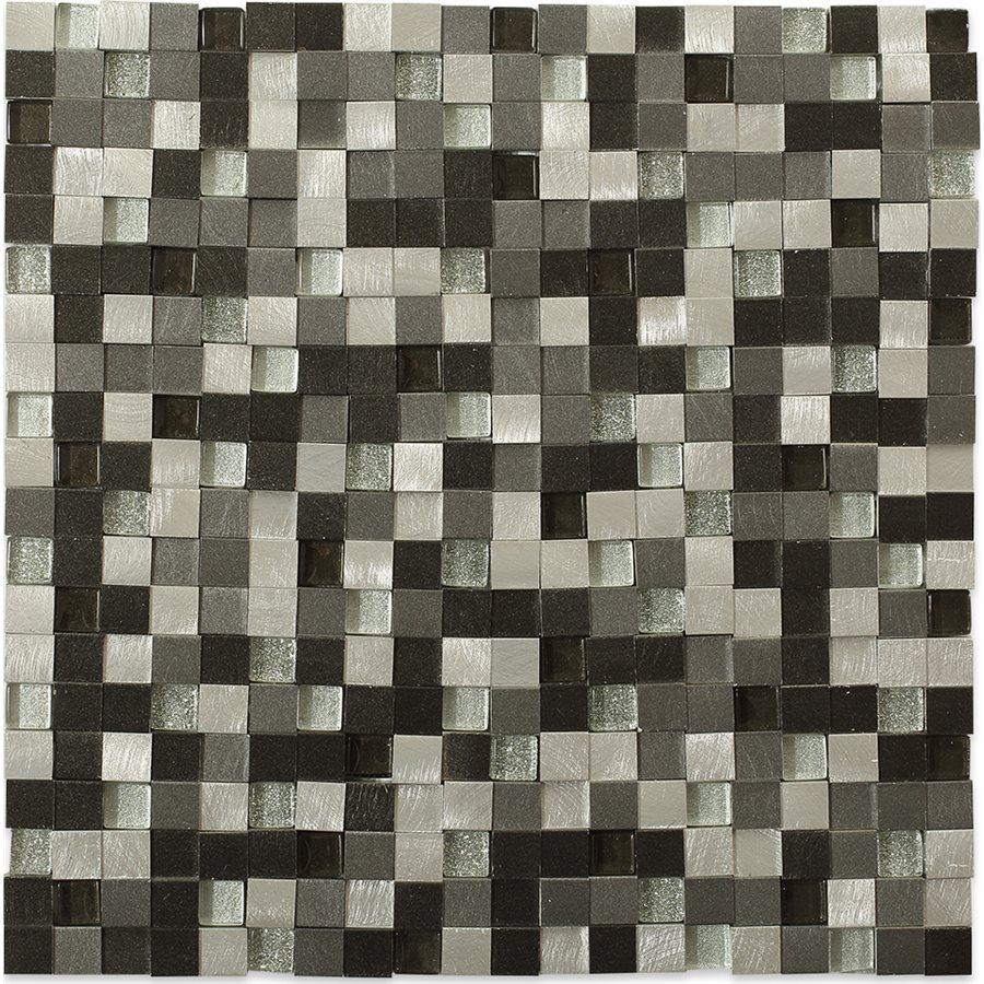 Dimension Squares