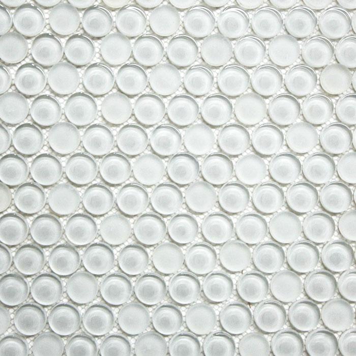 Super White Circle