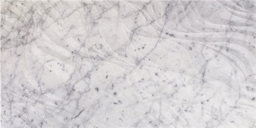 Carrara Ripple