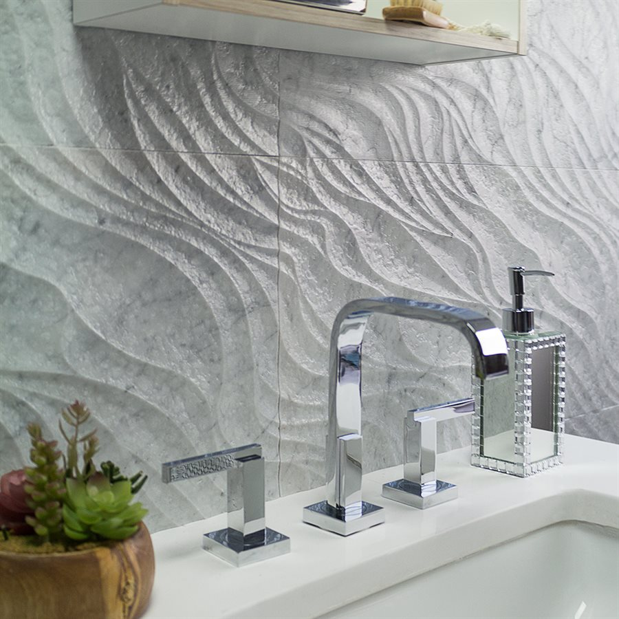 carrara ripple1.jpg