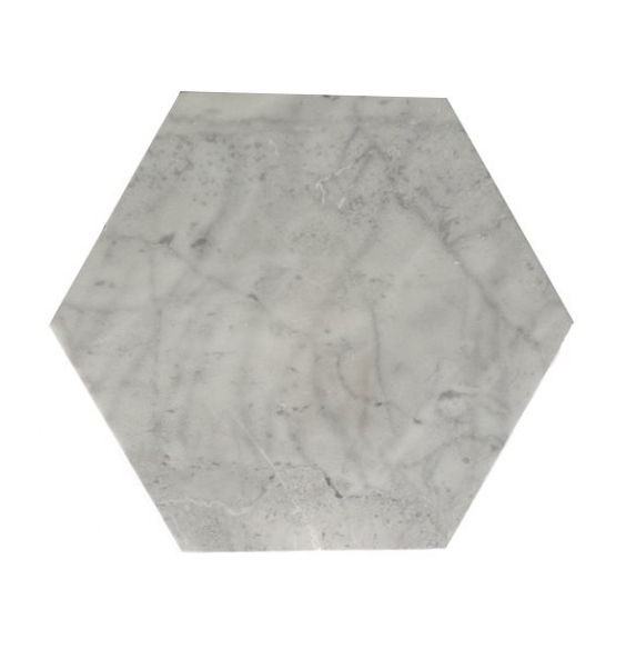 carrara hexagon.jpg