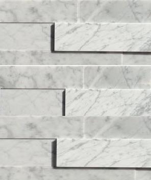 Carrara Dimension