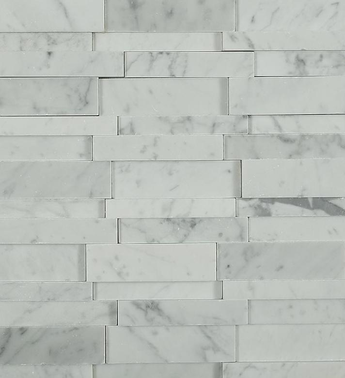 3D Carrara