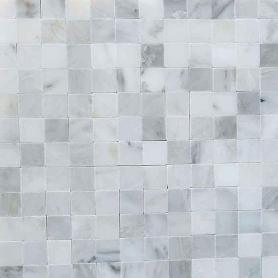 Calacatta-no-Grout1.jpg