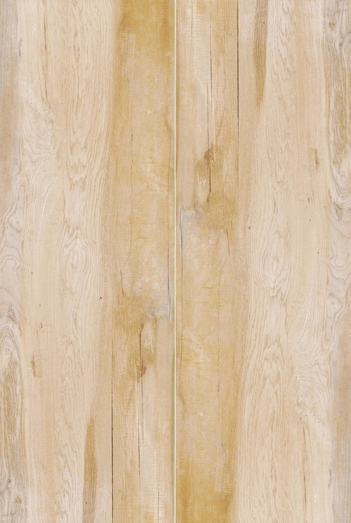 Wooden Light Brown