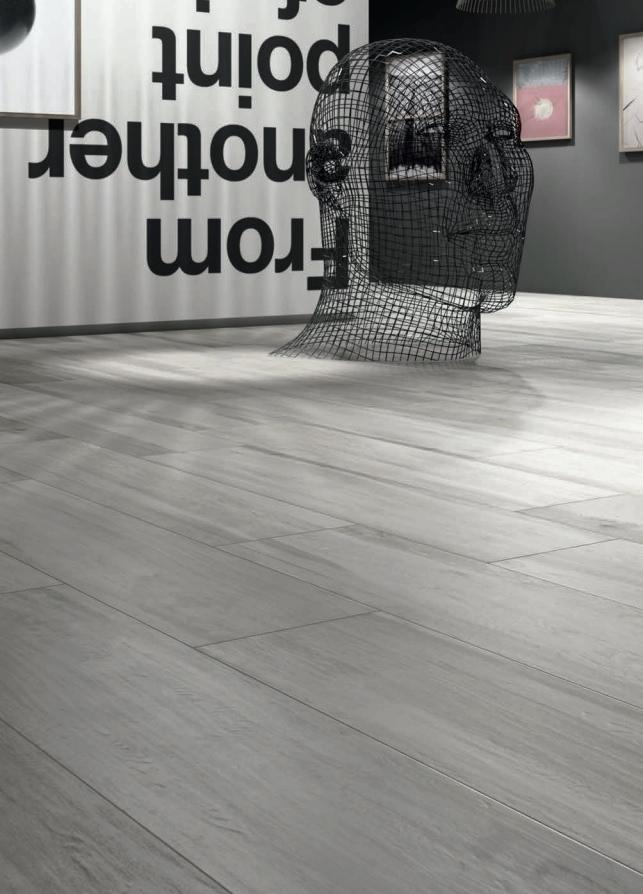 Wooden Grey 3.jpg