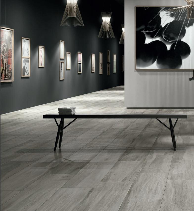 Wooden Grey.jpg