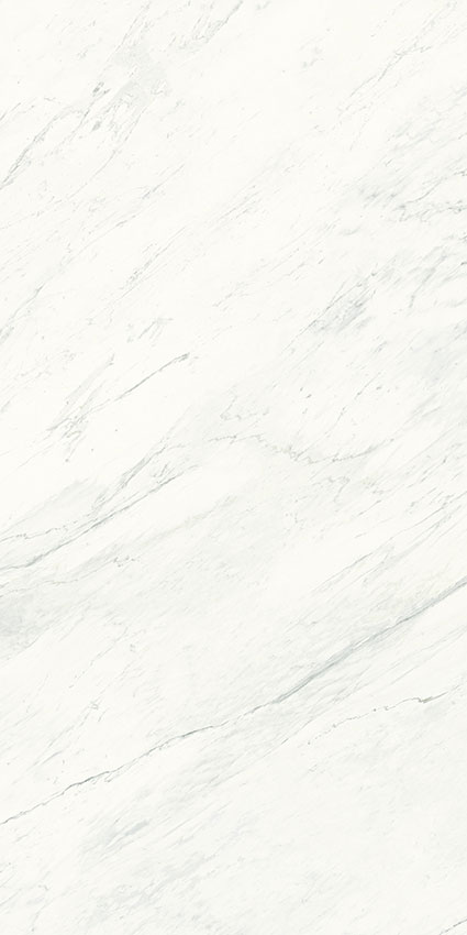 White Deluxe