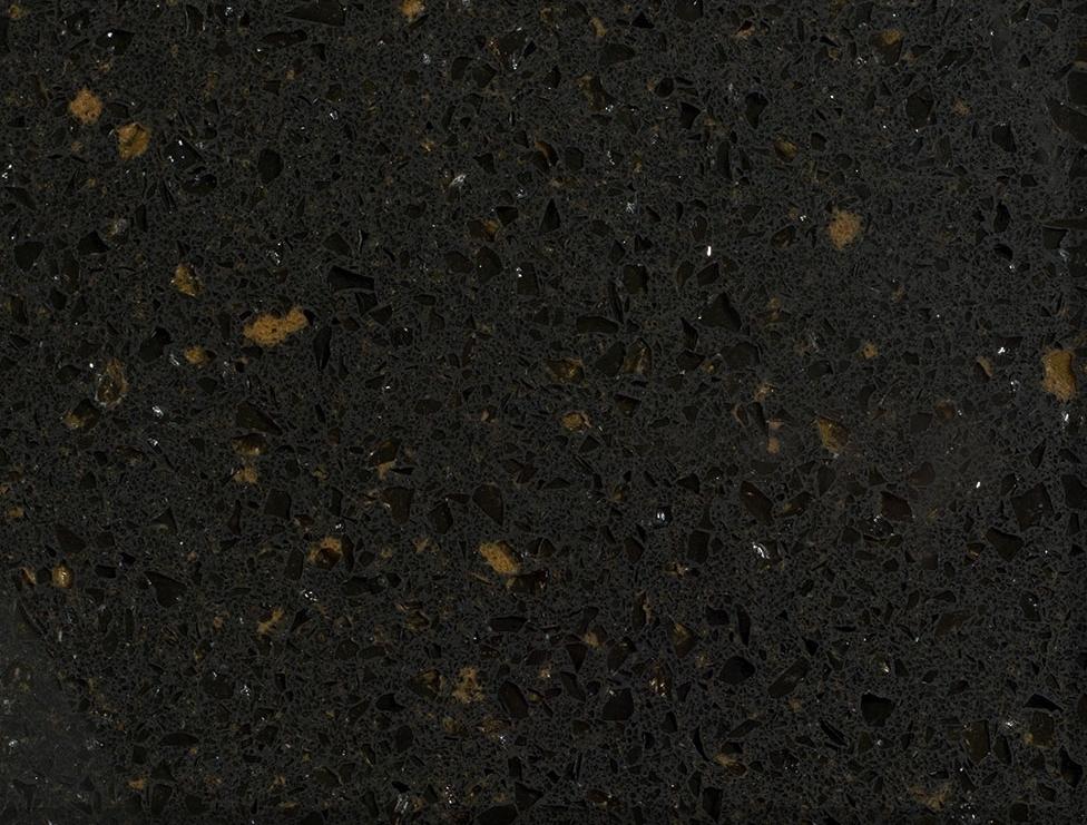 Charcoal Lavastone