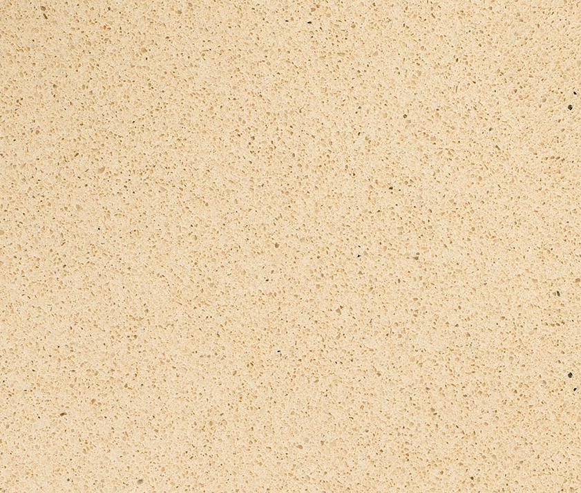 Sand Limestone