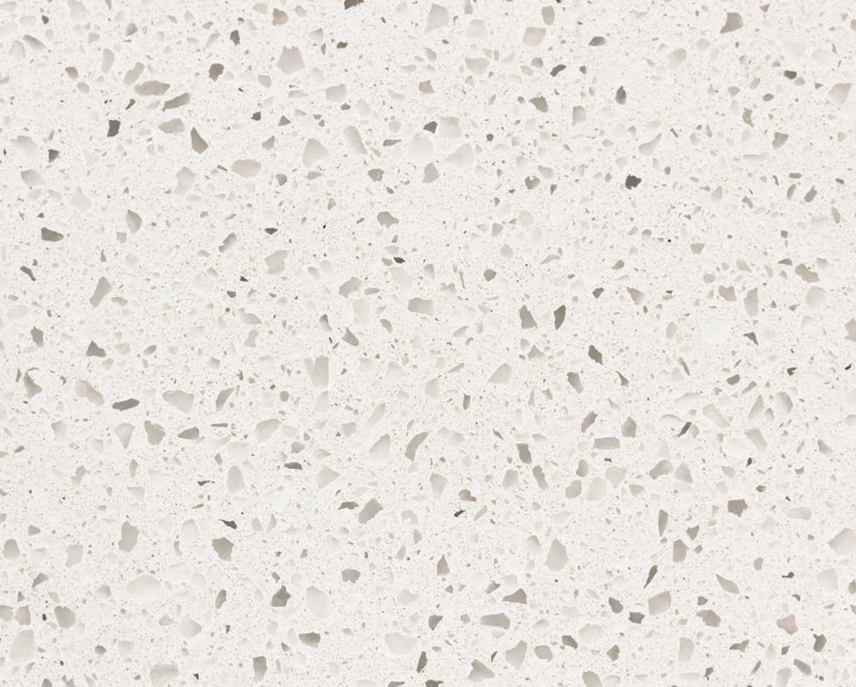 Rock Salt - Crystal White.jpg