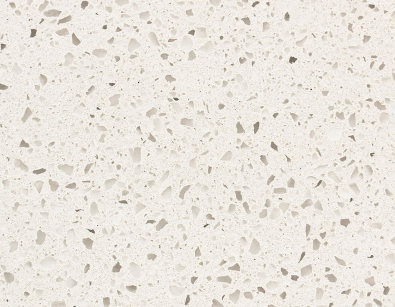 Rock Salt Brushed - Crystal White Brushed.jpg