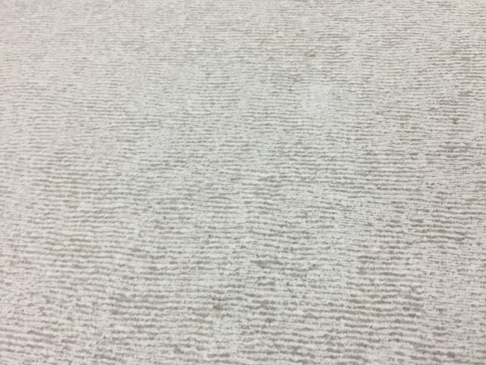Grey Turin Frisse