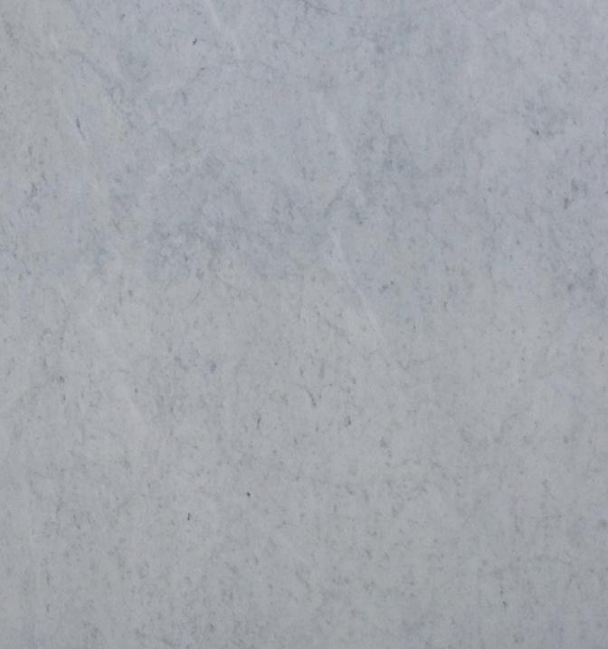Carrara Honed