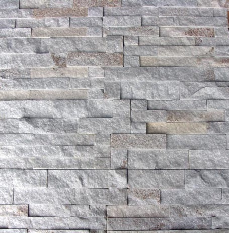 Snow Quartzite 1.jpg