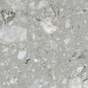 Terrazzo Tile Colors — Naturali Stone