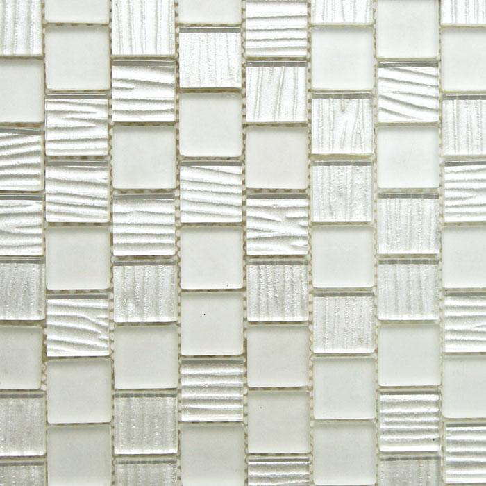 Crystal Ivory
