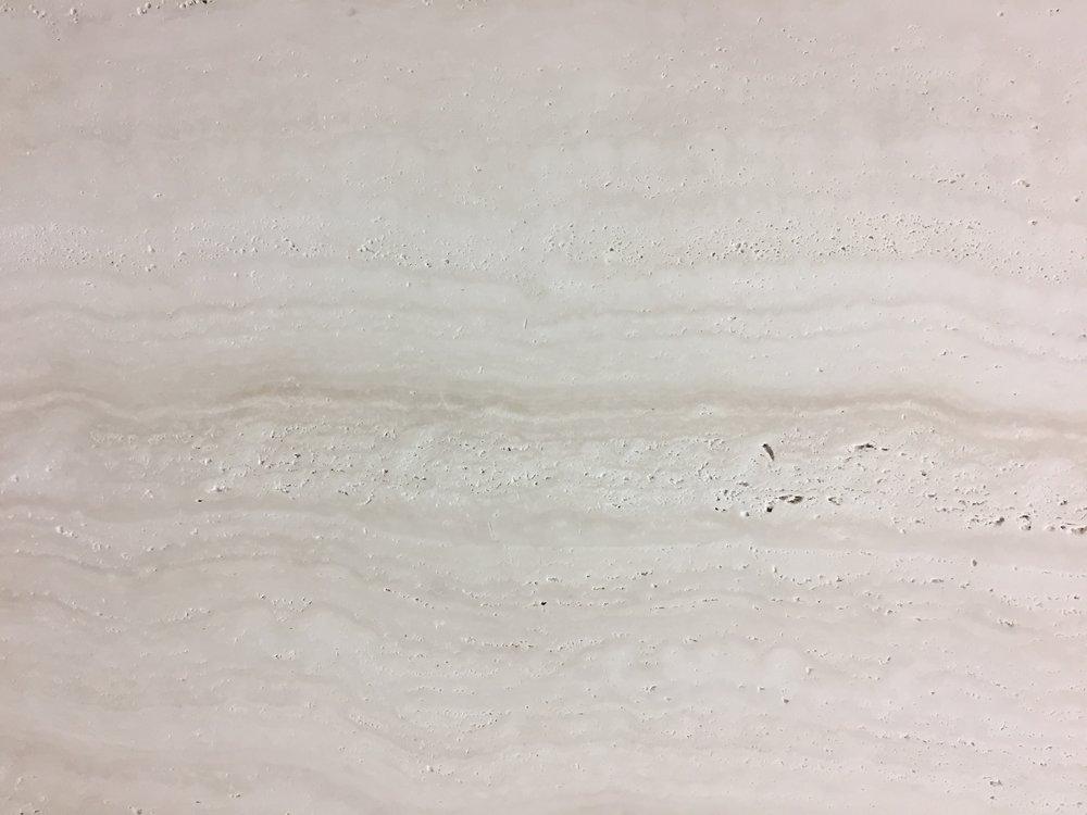 white dun 2.JPG